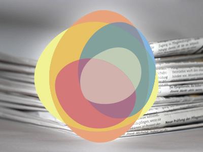 Míľa pre mamu 2013 – Tlačová správa