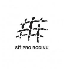 Logo Síť pro rodinu