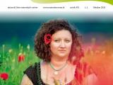 Časopis Materské centrá