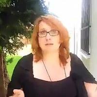 Ida Želinská
