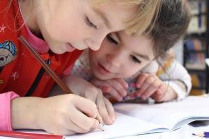 """Projekt """"Revolúcia v učení detí"""" prináša nový spôsob učenia detí od najútlejšieho veku."""